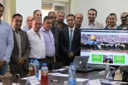 الكويت: ضوء أمني أخضر لاستقدام معلمين فلسطينيين