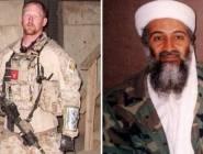 قاتل بن لادن : هكذا قتلته من مسافة صفر