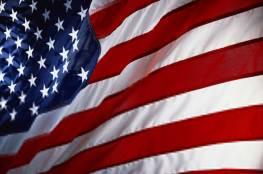 واشنطن: سنفرض عقوبات إضافية على سوريا وإيران وكوريا الشمالية