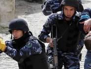 فلسطين : الشرطة تكشف ملابسات سرقة بقيمة 2 مليون و30 ألف شيقل