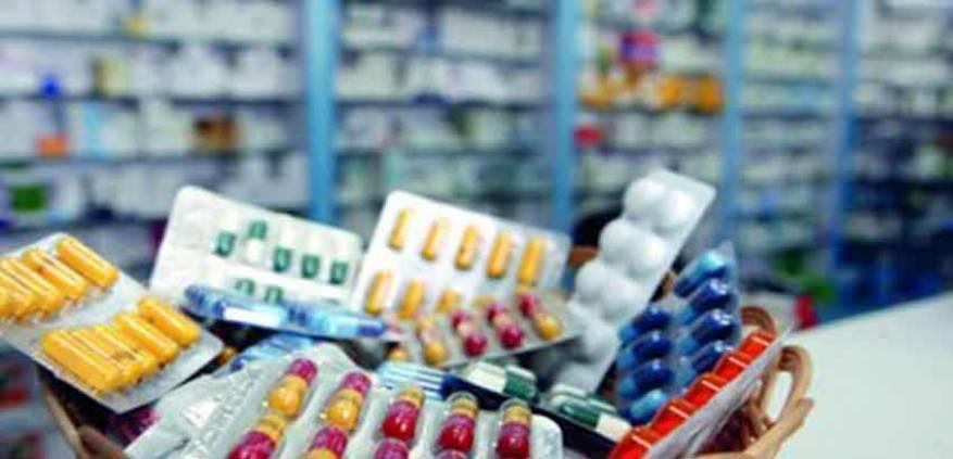 بشرى..قريبا-دواء-الالتهاب-الكبدي-بالصيدليات
