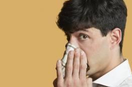 4 نصائح غذائية للوقاية من نزلات البرد