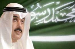 الملياردير السعودي المحتجز معن الصانع يسعى لتسوية نزاع بشأن الديون