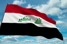 """العراق ينفي علمه بالاتفاق مع """"داعش"""" وتحذر من خلط الأوراق"""