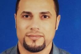 """بعد عشر سنوات من اخنفائه..""""فيس بوك""""يعيد هذا المصري لعائلته"""