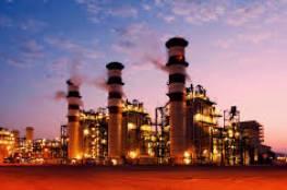 إيران و العراق يوقعان  مذكرة تفاهم لدراسة خط أنابيب لتصدير نفط كركوك