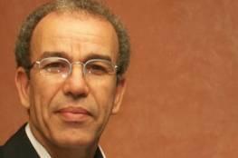 """شاهد ..حقوقي مغربي: الإعجاز في القرآن """"خرافة مفبركة"""""""