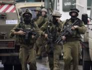 جيش الاحتلال الإسرائيلي يقرر هدم 20 متجراً شمال القدس