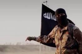 معقل داعش الأخير يواجه حصاراً من قوات متناحرة.. هكذا تمثل معركة الباب المعقدة اختباراً للحلفاء بسوريا