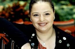 صور مفاجئة لديانا كرزون قبل 14 عاماً...وزن زائد وملامح وجه مختلفة!