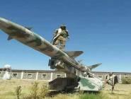 ضابط في الجيش الحوثي يكشف حقيقة استهداف مكة بالصواريخ الباليستية