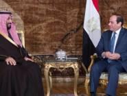 وحدتهم قطر وفرقتهم إيران.. السيسي يتخلى عن دعمه للرياض ويرفض الدخول في حرب ضد حزب الله