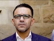 فلسطين : مخابرات الاحتلال يستدعي محافظ القدس