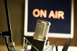 حناجر ذهبية يقتلها الاستغلال...واقع العمل الإذاعي في فلسطين