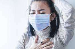 تأثير كورونا يطال الأمعاء والرغبة الجنسية.. هكذا تؤثر معايشة الوباء على الإنسان