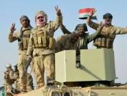"""العراق يعلن النصر النهائي على """"داعش"""" السبت القادم"""