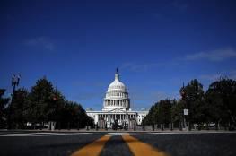 """أمريكا : """"بتهمة الإرهاب"""".. الإخوان والحرس الثوري تحت قبة الكونغرس"""