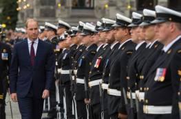 بريطانيا تعتزم حماية جنودها في الخارج من الملاحقات القضائية