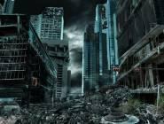 نهاية العالم في الـ23 من الشهر الحالي