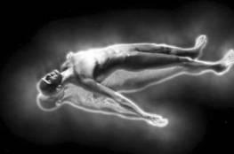 علماء يفكون لغز آخر اللحظات قبل الموت
