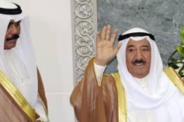 الكويت توافق على شراء الغاز العراقي لسداد جزء من تعويضات الغزو.. هكذا تحاول الدولتان معالجة هذا الجرح