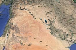 زلزال كبير يهز شمال العراق.. وارتداداته تصل دولا عربية عدة