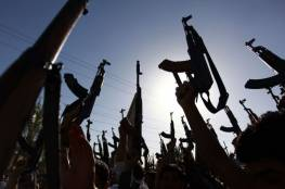 """بتهمة """"تضخيم داعش""""....أمريكية تقاضي فيس بوك وتويتر ويوتيوب"""