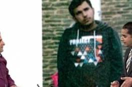 العثور على الجهادي السوري جابر البكر مشنوقاً داخل زنزانته.. واتهامات توجه للشرطة الألمانية