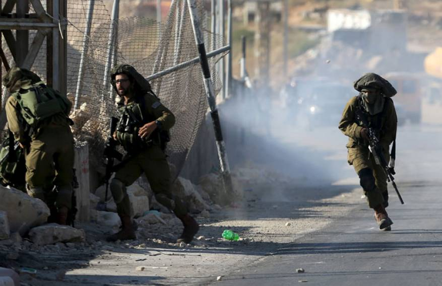 20150612170742reup-2015-06-12t170637z_1503298767_gf10000125460_rtrmadp_3_israel-palestinians.h