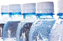 الجسم يحتاج ما لا يقل عن 2 لتر من الماء
