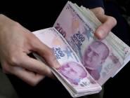الليرة التركية تسجل انهيارا تاريخيا جديدا الخميس أمام الدولار