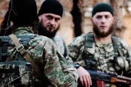 بالأرقام.. عدد مقاتلي «داعش» الأجانب في سوريا والعراق