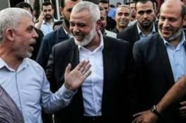 الإعلام العبري : حماس خفضت سقف مطالبها من إسرائيل