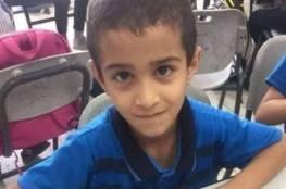 """فلسطين : طفل قلقيلية.. تلكأ في جلب """"كرتونة"""" لعمّه فواجه لطمة الموت"""