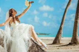 قبل الموافقة على الزواج...فكري جيد بهذه الأمور
