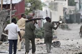 مصرع أكثر من 30 مدنياً من الطوارق بأيدي متمردين في مالي