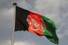 """كابل ترحب بتصريحات واشنطن حول اتفاق السلام مع """"طالبان"""""""