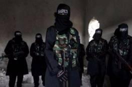 تونس: نساء التحقن بداعش ويشغلن مناصب قيادية في التنظيم