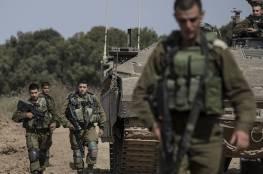 """رئيس الأركان الإسرائيلي: تل أبيب والرياض بينهما """"مصالح مشتركة"""""""
