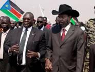 مناشدات و داعوات لإعادة إطلاق محادثات السلام في جنوب السودان