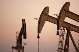 النفط مازال يواصل بالصعود و يتجاهل زيادة المخزونات الأمريكية