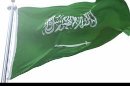 السعودية توقف طبيبا صور مناطق حساسة للمرضى بعد إجراء عمليات تجميل