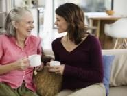 9 حوارات لا تخوضيها مع زوجة ابنك