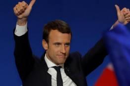 """فرنسا تصادق على معاهدة التصدي """"للمقاتلين الإرهابيين الأجانب """""""