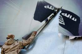 زيباري يقدم قراءة للمشهد في الموصل ويحدد مكان البغدادي