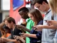 أمراض خطيرة يسببها استعمال الهاتف المحمول