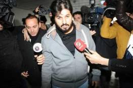 السلطات التركية تنتقم من التاجر الذي فضح أردوغان