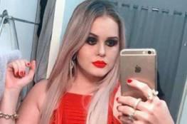 السجن لعمدة  برازيلية سيّرت شؤون بلدتها عبر واتس آب!