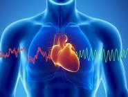 طرق حماية نفسك من أمراض القلب