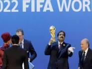 تخلّوا عن كأس العالم تنته الأزمة.. مسؤول إماراتي يكشف الشرط الأغرب لفك الحصار عن قطر!